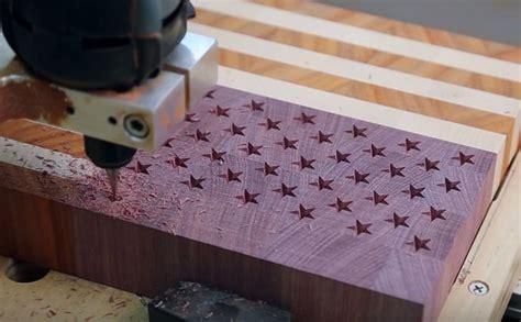 cnc projects ideas  pinterest cnc wood