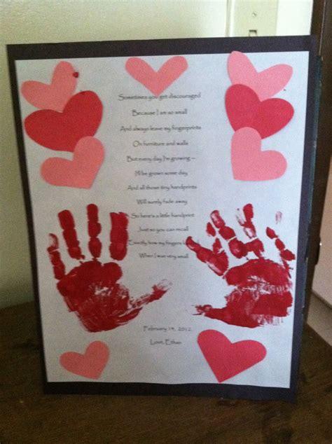 childrens valentines day poems guest post valentine s day handprint poem