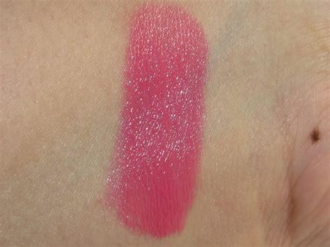 Guerlain G Geraldine guerlain geraldine g lipstick review swatches