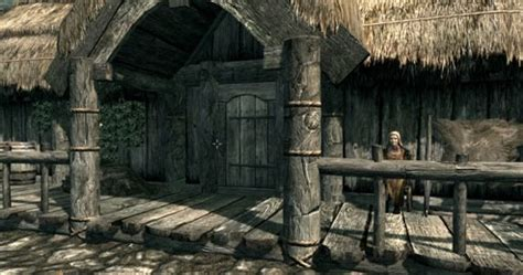 skyrim houses to buy list skyrim houses properties locations gamingreality