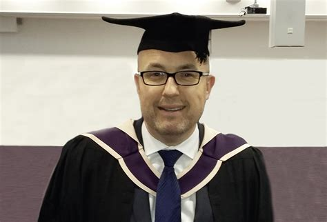 Mba Without Undergraduate Degree Uk by Congratulations Audi Brand Director Celebrates Mba Degree