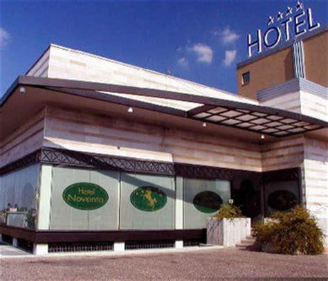 appartamenti in affitto noventa di piave alberghi noventa di piave dintorni di venezia hotel