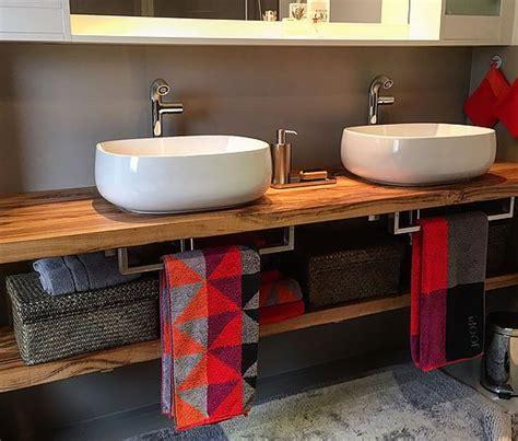 Badezimmer Konsolen by Die Besten 17 Ideen Zu Badezimmer Waschbecken Auf