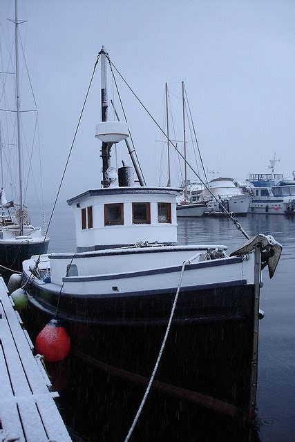 fishing boats for sale in ketchikan ak 44 best salmon trollers images on pinterest salmon