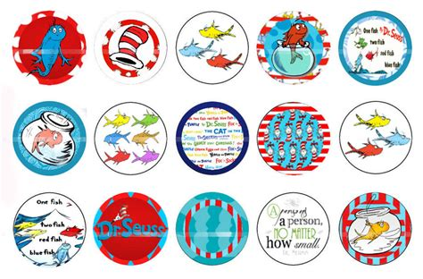 Dr Widya Two Way Cake dr seuss bottlecap images one fish two fish digital images dr