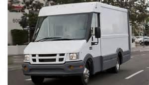 Isuzu Vans For Sale Isuzu Reach Isuzu Trucks For Sale Carson South