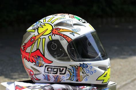 Helm Agv Zoo 360 Best Images About Bike Gear On Motorcycle