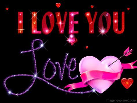 imagenes con frases de amor animadas imagenes animadas de corazones con frases cortas de amor