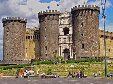 best place to visit in italy best places to visit in italy trips to discover city