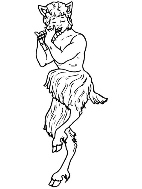 greek myth coloring pages coloring home