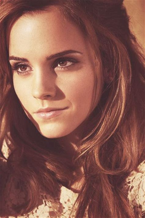 emma watson role model 17 best images about actresses on pinterest billboard