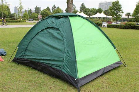 tent for sale walmart gazeboss net ideas designs and