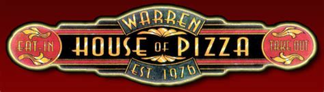 warren house of pizza warren house of pizza 28 images apollo s house of