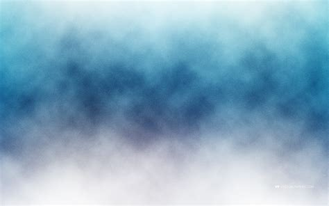 wallpaper blurry windows 8 blurry background with textured clouds wallpaper by