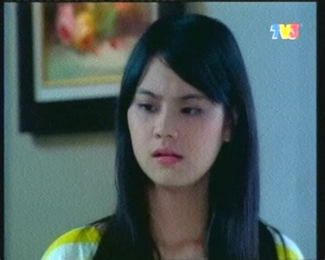 from time to time sinopsis episode 38 24 januari 2013