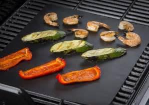 aliexpress buy ptfe non stick bbq grill mat barbecue
