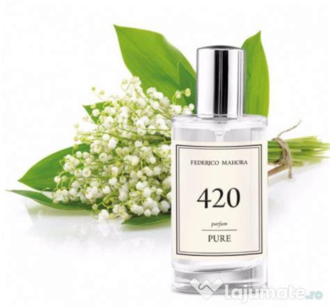 Parfum Fm Federico Mahora 1 parfum fm federico mahora sau parfumuri fm 70 lajumate ro