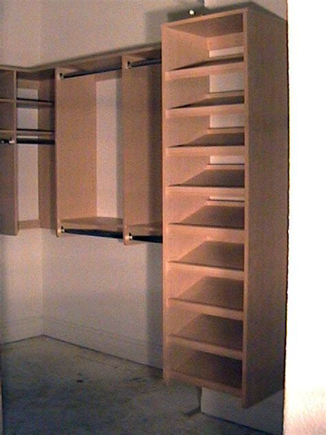 Custom Built Closets Photos Closets Unique Affordable Custom Built Closets Ta