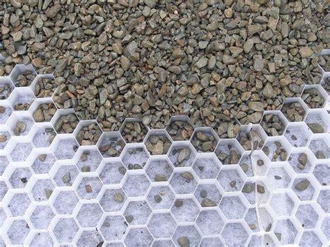 Pea Gravel Yard Best 25 Gravel Landscaping Ideas On Gravel