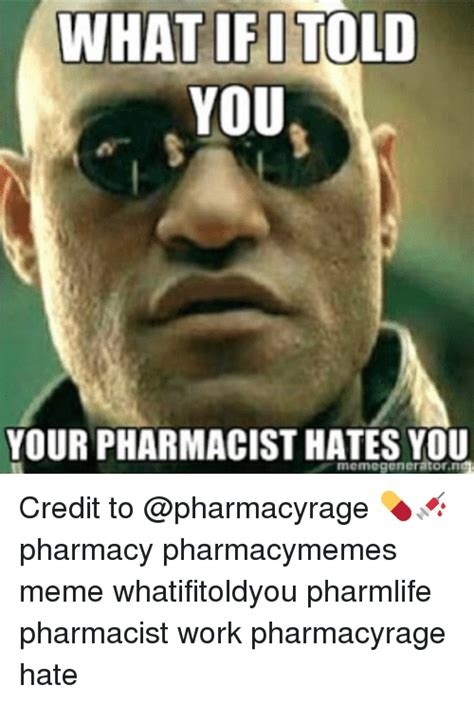search pharmacist memes  meme