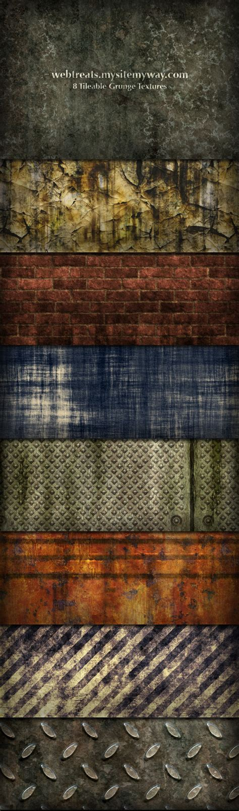 Industrial Pattern Psd | over 1000 amazing photoshop textures and patterns sets are