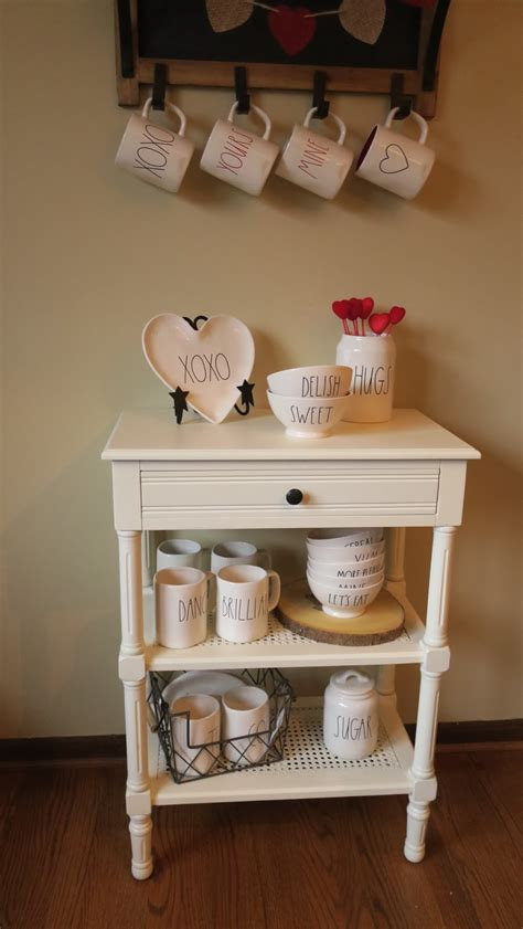 rae dunn home goods 100 rae dunn home goods rae dunn clay home facebook