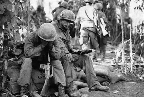 imagenes reales guerra vietnam beisbol en tiempos de guerra h 233 roes de vietnam swing de