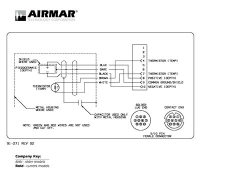 garmin transducer wiring diagram garmin home wiring diagrams