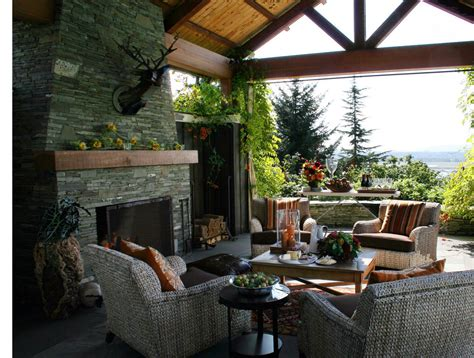 covered patio ideas 25 backyard designs and ideas inspirationseek