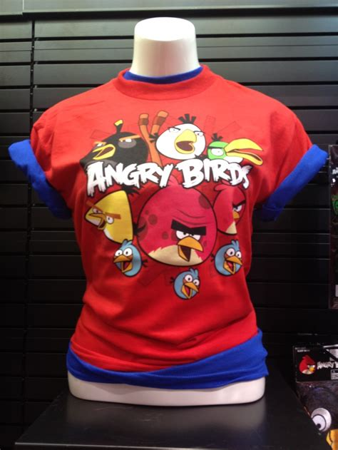 bfs bird sweater ak 8 best images about angry birds clothing on