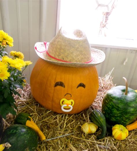 107 best rustic baby shower images on