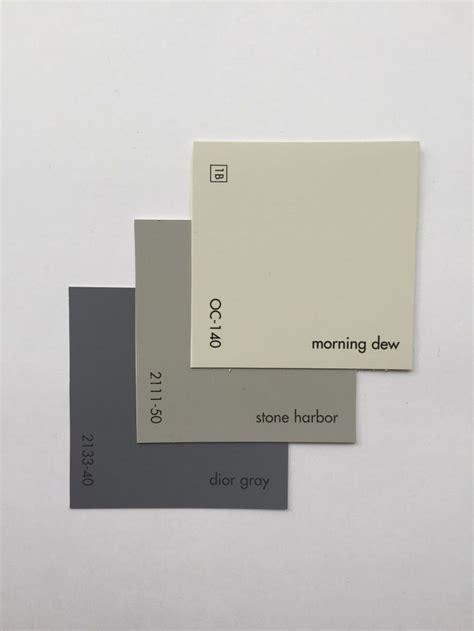 benjamin moore 2133 40 dior gray myperfectcolor 75 best benjamin moore paint colors images on pinterest