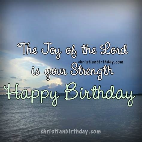 Birthday Wishes With Bible Quotes Birthday Card Bible Verse Christian Quote Jpg 600 215 600