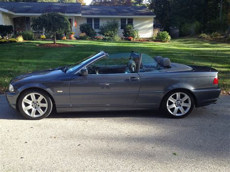 2002 bmw 325ci review 2002 bmw 3 series pictures cargurus