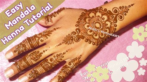collection of 25 black henna collection of 25 stylish henna on