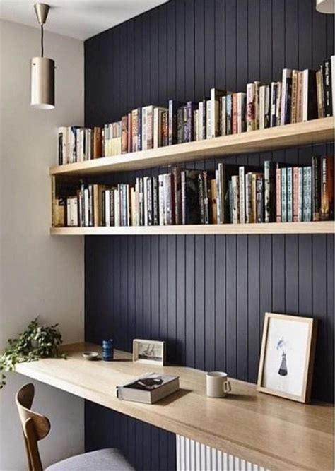 colored wall shelves 31 floating shelves ideas for your home comfydwelling