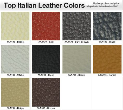 sofa leather colors sofa leather colors polaris leather sectional sofa