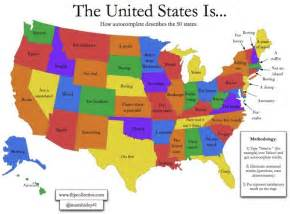 a map of the united states filled in with autocomplete sea