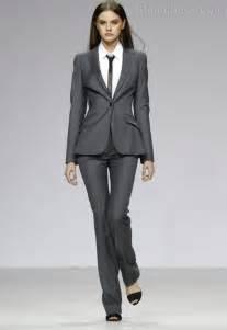 Women Formal Dress Suits » Home Design 2017