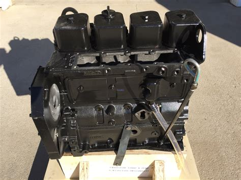 4bt cummins cummins 4bt 3 9 engine block 120 hp rotary