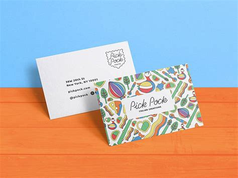 paper source templates place cards paper source templates place cards gallery templates design ideas