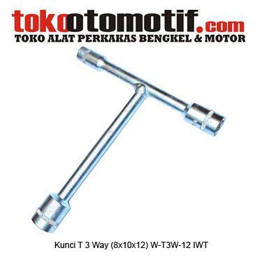 Tekiro Kunci Sok T 7mm 194 best kunci kunci wrench images on 1 9