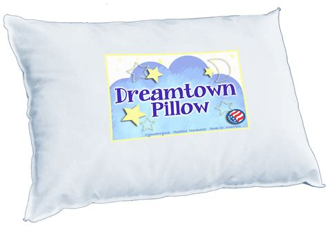 Best Pillow For Toddler by Toddler Pillow Chiropractor Recommended Best For