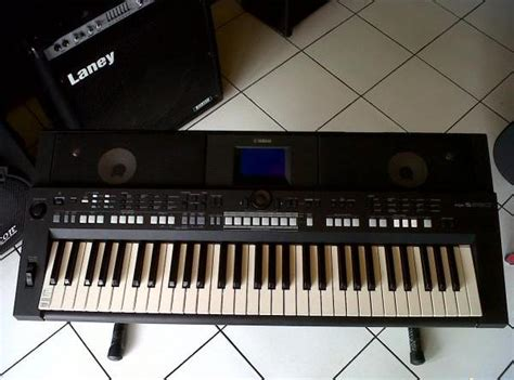 Keyboard Roland Dibawah 5 Juta Dunia Phonsel