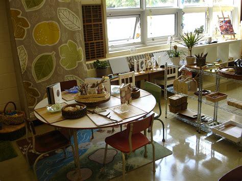 classroom layout reggio a new year a new classroom kindergarten classroom
