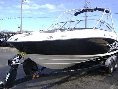 are yamaha jet boats good in saltwater 2011 yamaha jet boat boats for sale