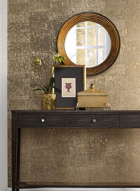 glitter wallpaper in emmerdale best 20 gold wallpaper ideas on pinterest