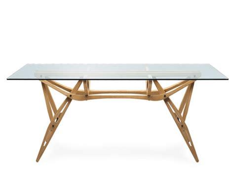 zanotta tavolo reale zanotta tavoli tavoli livingcorriere