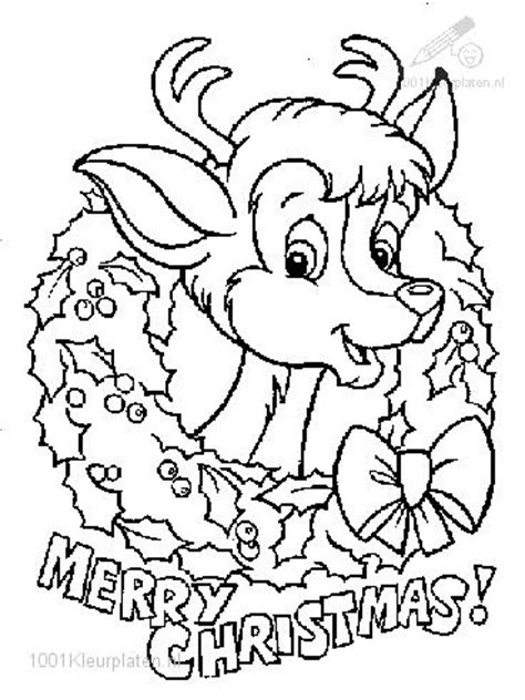 christmas coloring pages rudolph red nosed reindeer rudolph the red nosed reindeer coloring page