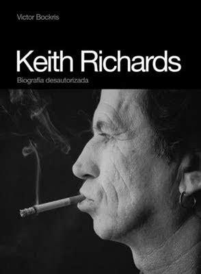 keith richards biografia desautorizada 8496879429 191 keith o mick p 225 gina 2